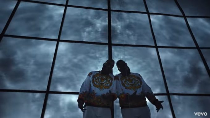 Video: Rick Ross - Gold Roses Ft Drake Download