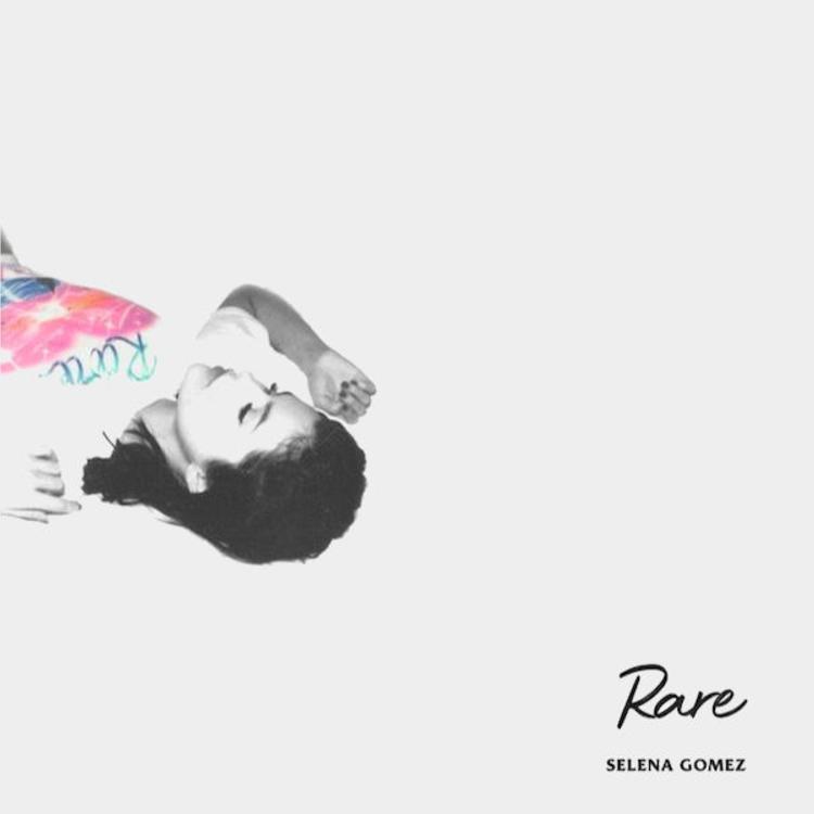 Selena Gomez - A Sweeter Place Ft Kid Cudi