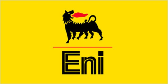 Fully Funded Eni Scholarships 2020/2021 For Masters At University Of Oxford