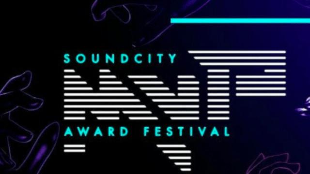 The Soundcity MVP Awards 2020 (Winners List)