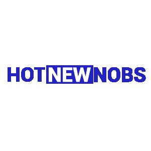 HotNewNobs