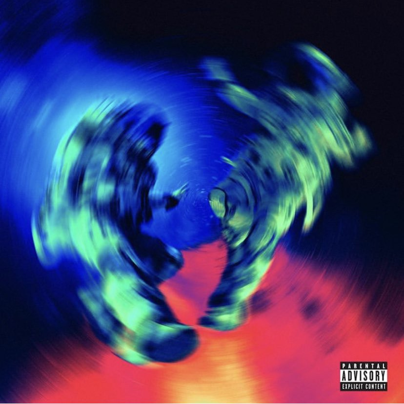 Future and Lil Uzi Vert Unveils 'Pluto x Baby Pluto' Album Artwork