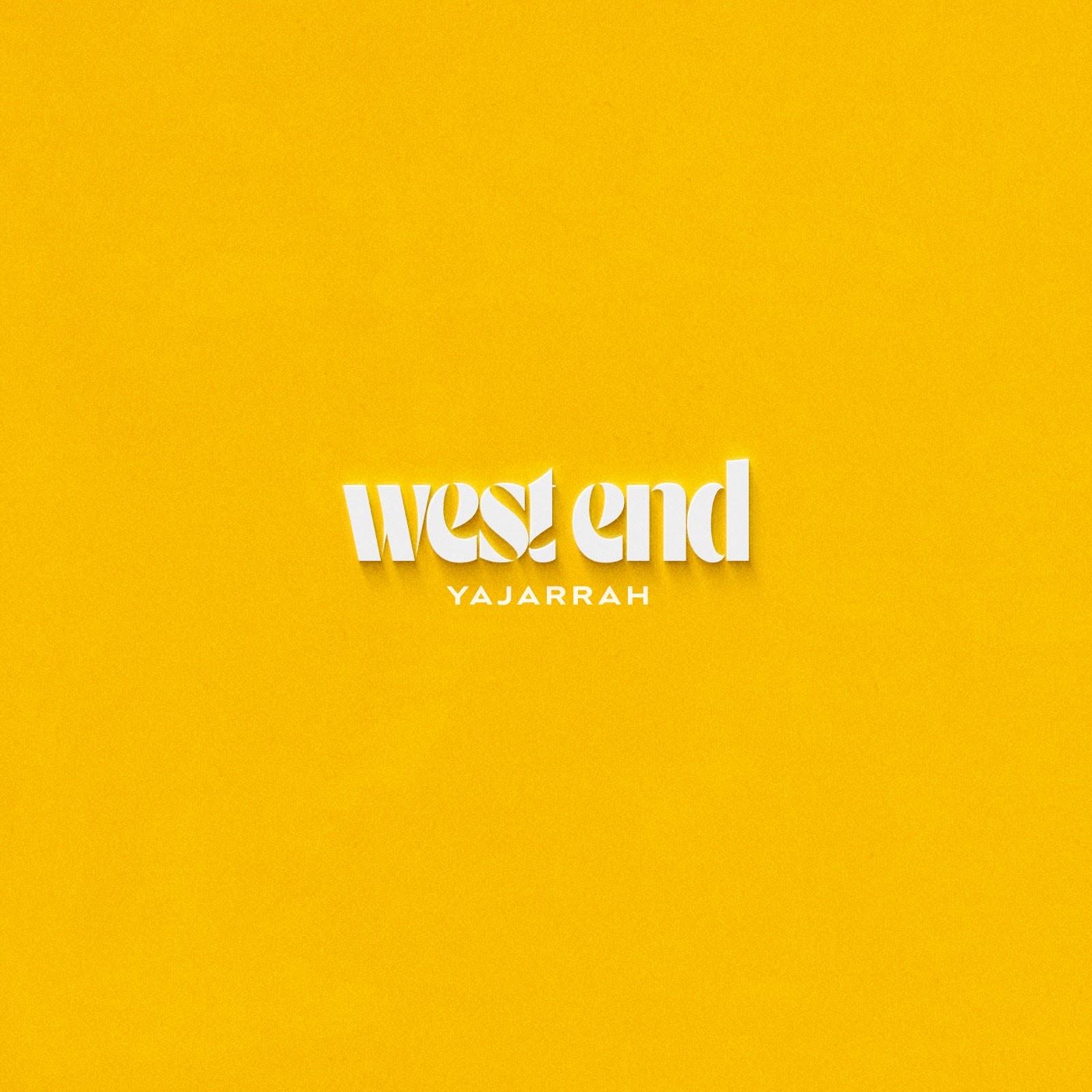 """Yajarrah """"West End"""""""